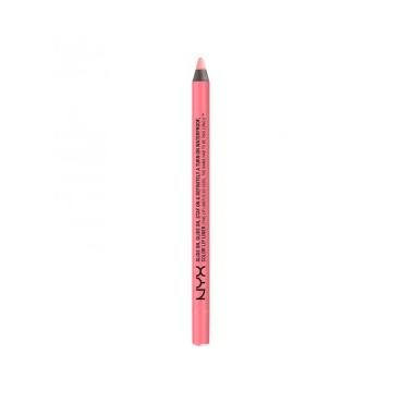 NYX - Perfilador de labios - Slide On - SLLP03: Pink Cantaloupe