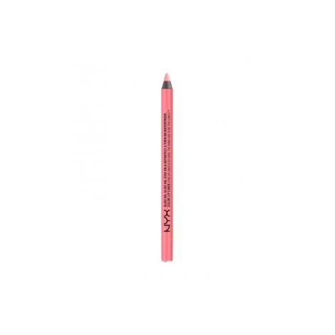 NYX Professional Makeup - Perfilador de labios - Slide On - SLLP03: Pink Cantaloupe