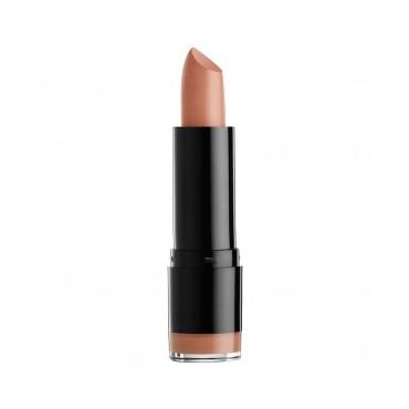 NYX Professional Makeup - Barra de labios Round - LSS630: Pumpkin pie