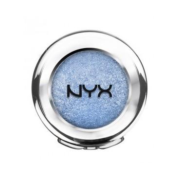NYX Professional Makeup - Sombra de ojos Prismatic - PS08: Blue Jeans