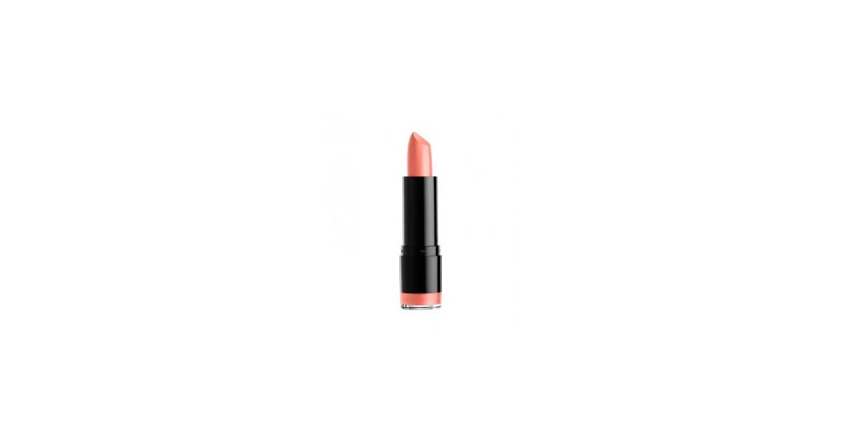 NYX - Barra de labios Round - LSS626: Vitamin