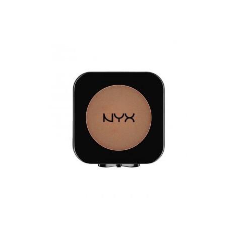 NYX Professional Makeup - Colorete High definition - HDB04: Glow