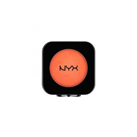 NYX Professional Makeup - Colorete High definition - HDB03: Coraline