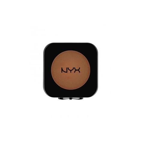 NYX Professional Makeup - Colorete High definition - HDB01: Bronzed