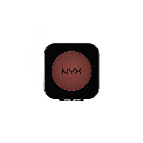 NYX Professional Makeup - Colorete High definition - HDB09: Bitten