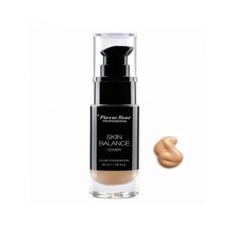https://www.canariasmakeup.com/9287/pierre-rene-base-de-maquillaje-skin-balance-28.jpg