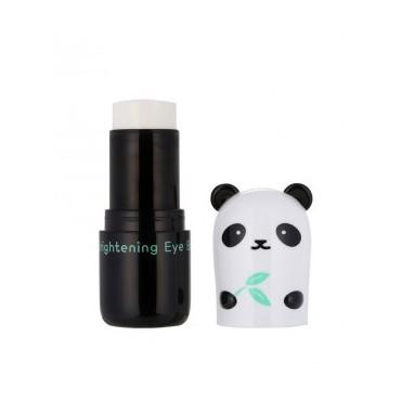 Tonymoly - Contorno de ojos Iluminador Panda's Dream