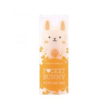 Tonymoly - Perfume Pocket Bunny - 01: Bebe Bunnny