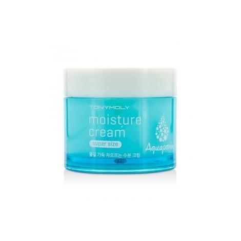 Tonymoly - Crema hidratante Aquaporin - 100ml