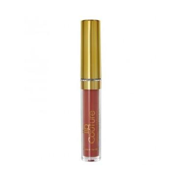 LASplash - Labial líquido Lip Couture - 14209: Latte Confession