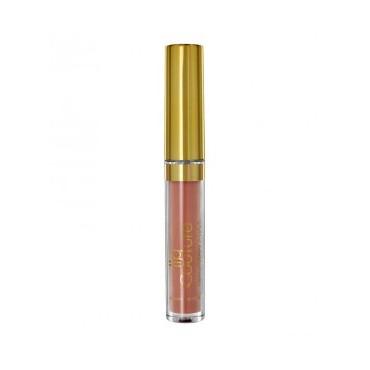 LASplash - Labial líquido Lip Couture - 14201: Innocent Vixen