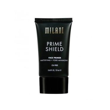 Milani - Prebase para Rostro Prime Shield