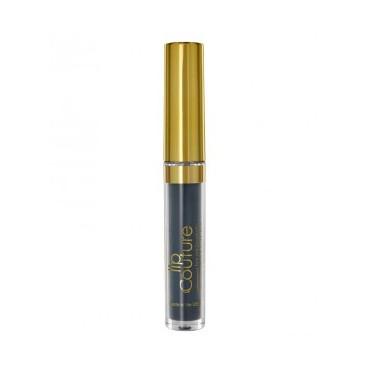 LASplash - Labial líquido Lip Couture - 14217: Vindictive