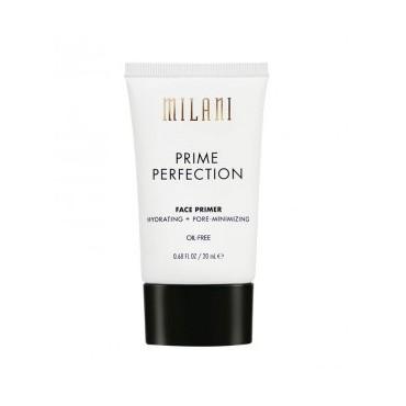 Milani - Prebase para Rostro Prime Perfection