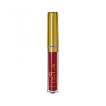 LASplash - Labial líquido Lip Couture - 14203: Poison Apple