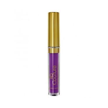 LASplash - Labial líquido Lip Couture - 14215: Phantom