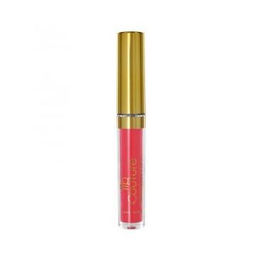 LASplash - Labial líquido Lip Couture - 14208: Lollipop