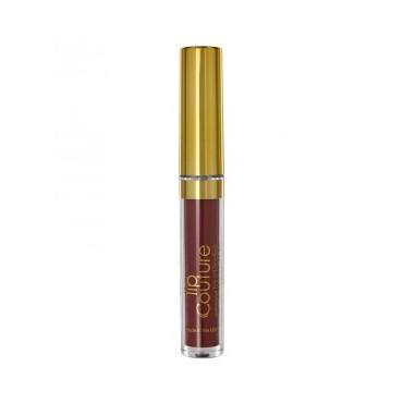 LASplash - Labial líquido Lip Couture - 14202: Untamed