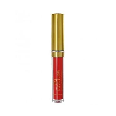 LASplash - Labial líquido Lip Couture - 14204: Till Midnight