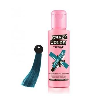 https://www.canariasmakeup.com/9437/crazy-color-n-67-crema-colorante-para-el-cabello-blue-jade-100ml.jpg