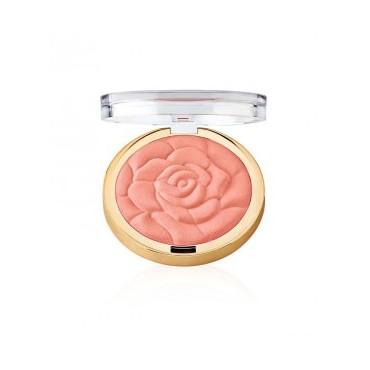 Milani - Colorete Rose - Bella Rosa