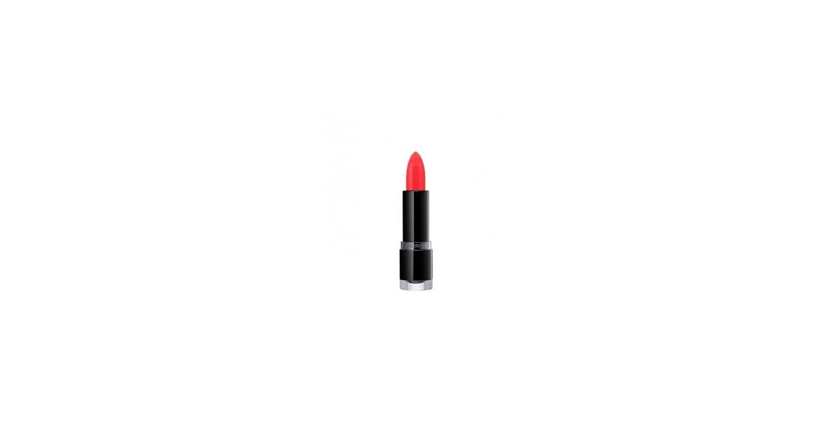 Catrice - Barra de labios Ultimate Colour - 430 Hot'n spicy