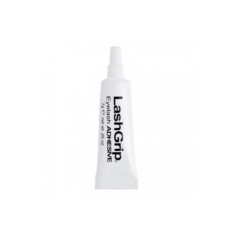 Ardell - Pegamento para pestañas postizas en tira LashGrip - Transparent