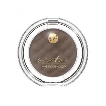 Bell - Sombra de ojos Mate Secretale - 03