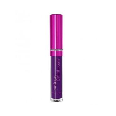LASplash - Labial líquido Smitten Liptint Mousse - 14309: Bella Donna