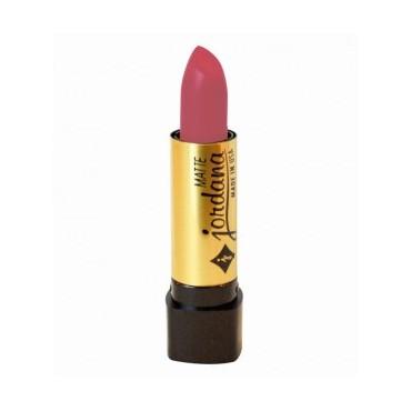 Jordana - Barra de labios Mate - 54: Blushed