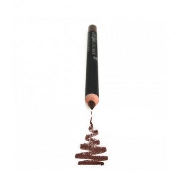 L.A. Girl - Perfilador de Labios - 528: Chocolate