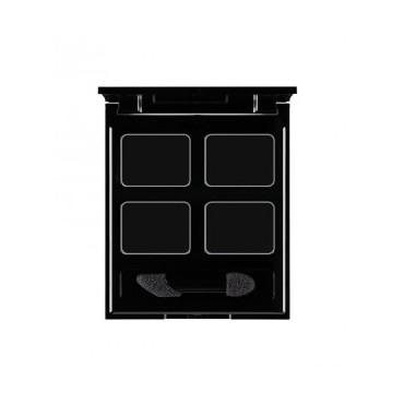 Pierre Rene - Paleta Match System - 4 unidades