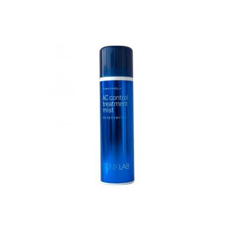 Tonymoly - Bruma calmante para mantener la piel saludable
