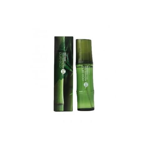 Tonymoly - Bruma facial Pure Eco Bamboo