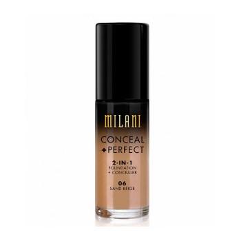 https://www.canariasmakeup.com/9766/milani-base-de-maquillaje-concealperfect-2-en-1-06-sand-beige.jpg