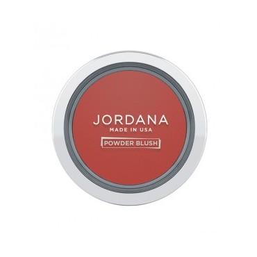 Jordana - Colorete - 12: Redwood