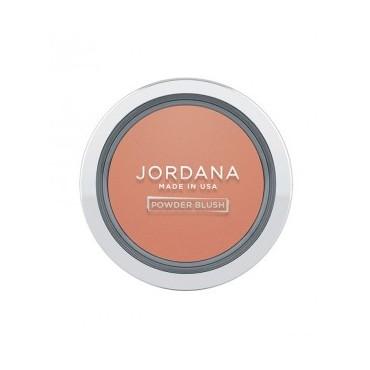 Jordana - Colorete - 13: Stardust