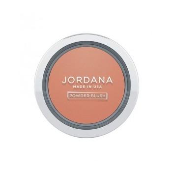 https://www.canariasmakeup.com/9771/jordana-colorete-13-stardust.jpg