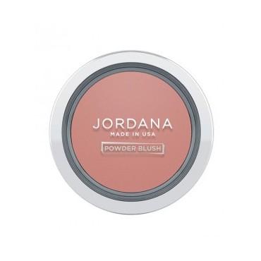 Jordana - Colorete - 14: Tawny Beige