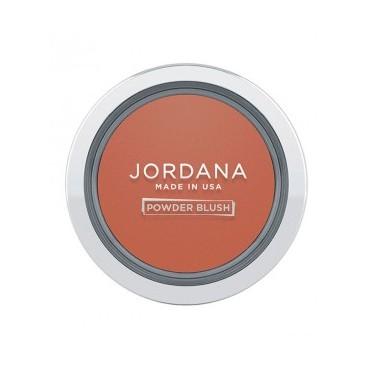 Jordana - Colorete - 15: Terra Cotta