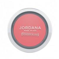 Jordana - Colorete - 17: Rouge