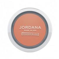 Jordana - Colorete - 27: Sunlit Bronze