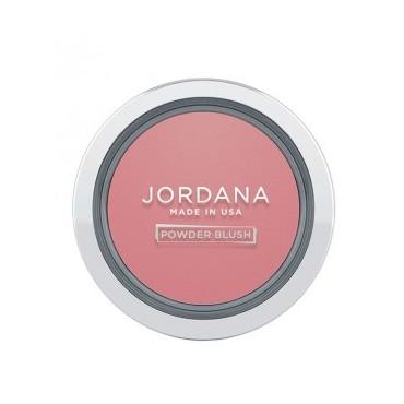 Jordana - Colorete - 32: Rose Silk