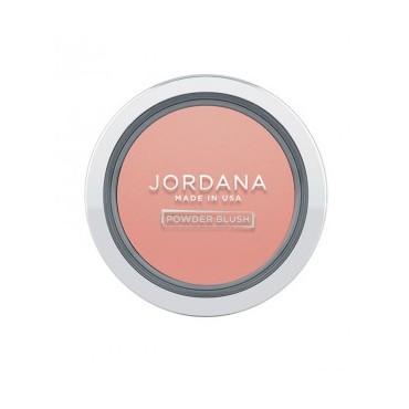 Jordana - Colorete - 33: Sandalwood