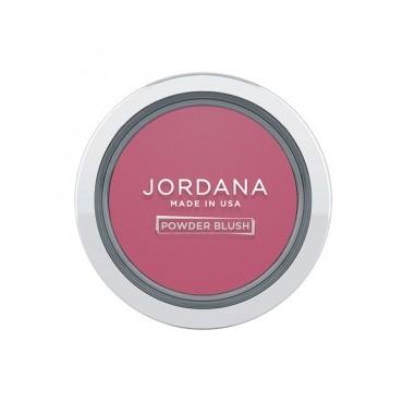 Jordana - Colorete - 37: Blushing Rose