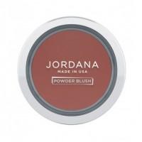 Jordana - Colorete - 39: Cinnamon Spice