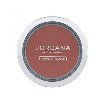 https://www.canariasmakeup.com/9785/jordana-colorete-39-cinnamon-spice.jpg