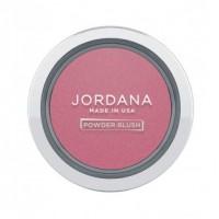 Jordana - Colorete - 40: Tender Tearose