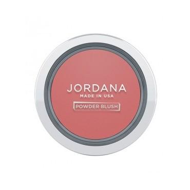 Jordana - Colorete - 42: Rich Sorbet