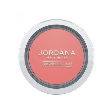 Jordana - Colorete - 43: Peach Blossom